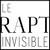 Le Rapt Invisible